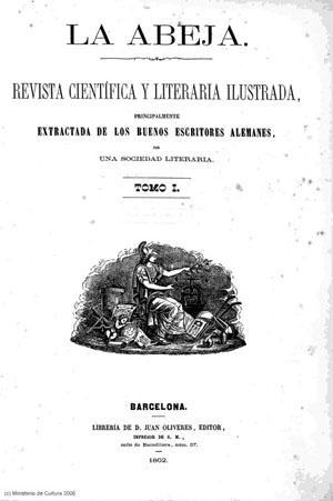 cabeceralaabeja18622