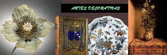 ArtesDecorativas_Portada copia2
