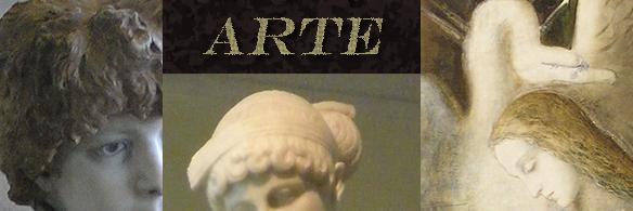 Cartel_Arte