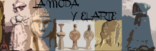 Portada_LaModayElArte copia2