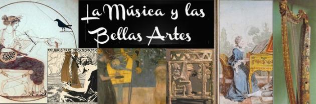 Portada_MúsicayBellasArtes copia3 copia