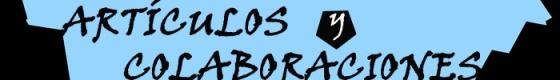 Seprador_Artículos_Colaboraciones copia