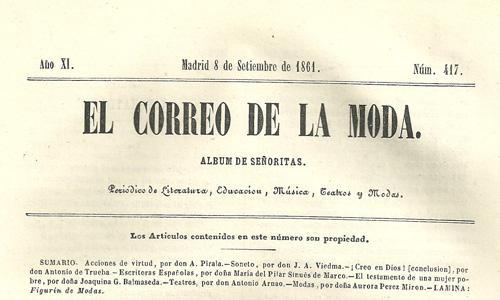 ElCorreoModa_Cabecera08091961