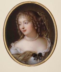 Marie_Rabutin-Chantal_Marquis_ Sévigné_JaquotocMV_1820
