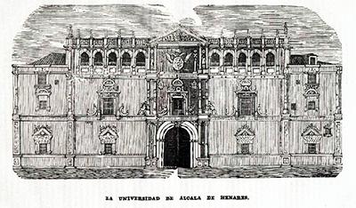 UniversidadAlcalaHenares1840