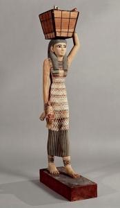 3.Porteadora_Egipcia_1890_1975.a.C