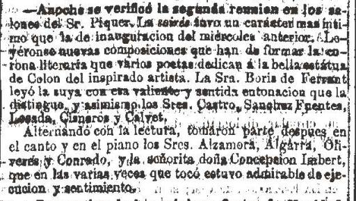 Anuncio_LecturaPoema_LaÉpoca
