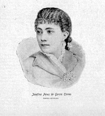 JosefinaPérez2